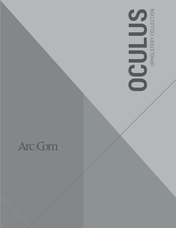 Image of alliance_arccom_oculus.jpg