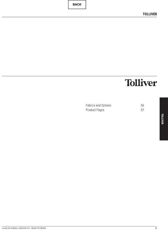 Image of LKH.Tolliver.Pricelist-1.jpg