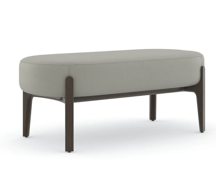 Image of 700x571.Wilder.Bench.Product.jpg