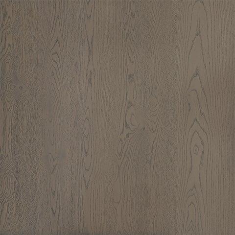 Image of Portico-Oak.jpg