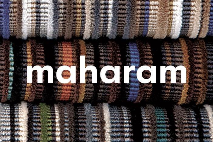 Image of nof_alliance_upholsteries_maharam.jpg