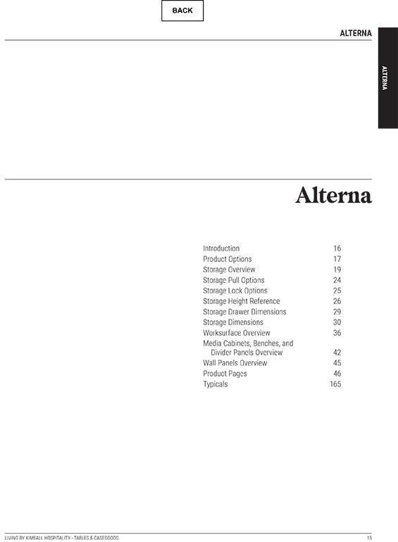 Image of LKH.Alterna.Pricelist-1.jpg