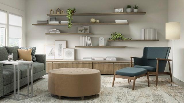 Image of SeatingFeature2.jpg