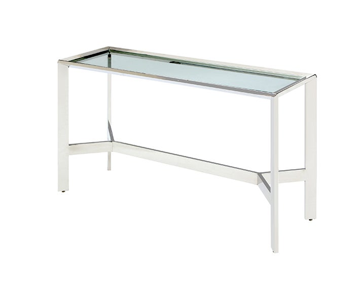 Image of ACD-2101-03-SS.denise_console_polished_stainless_steel.jpg