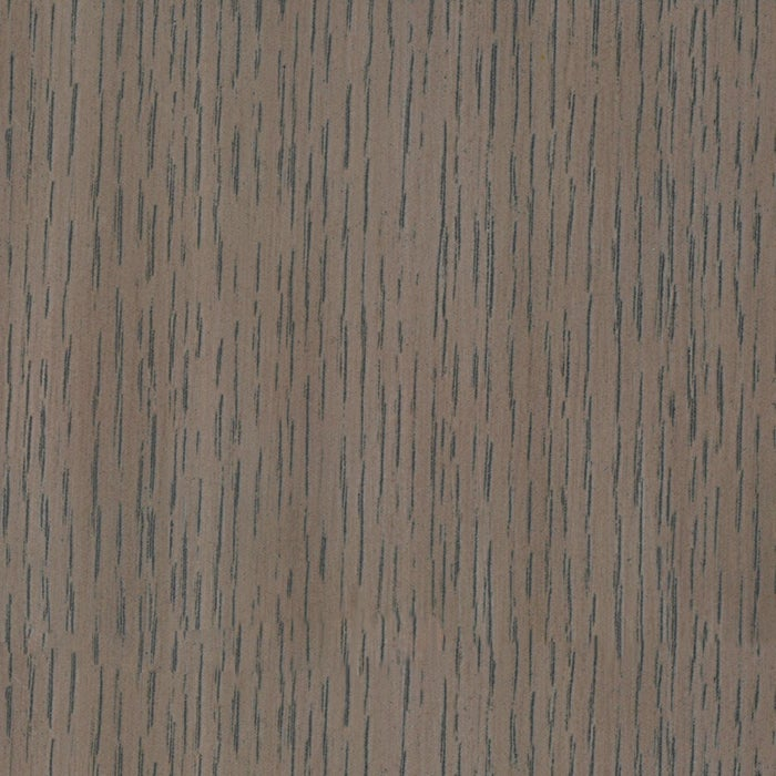 Image of Fog_50310.jpg