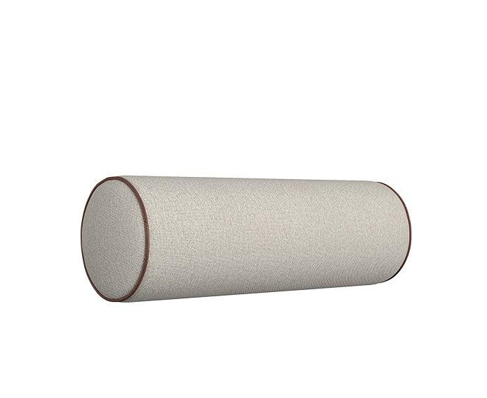 Image of 1271-1313-1018 Bolster Pillow Piping.jpg