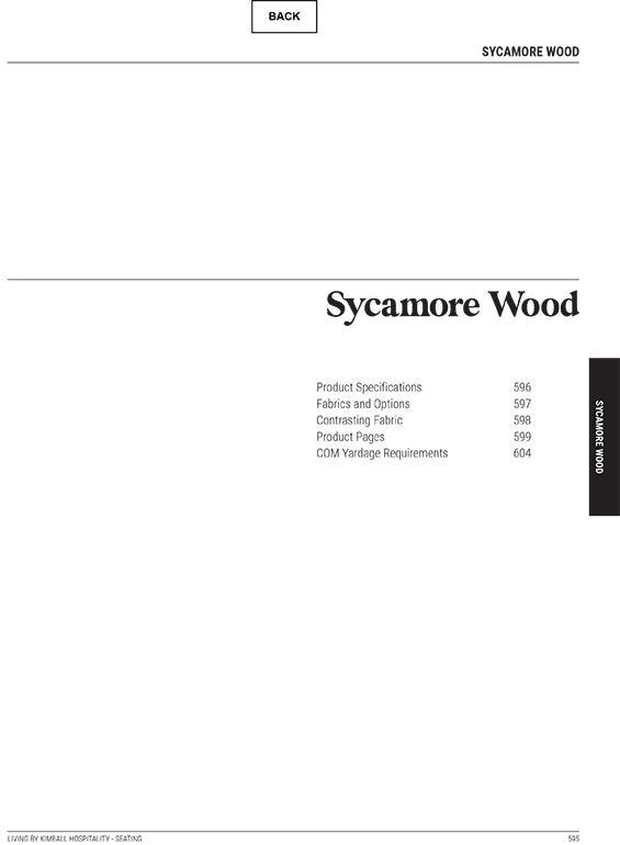 Image of LKH.Sycamore Wood.Pricelist-1.jpg