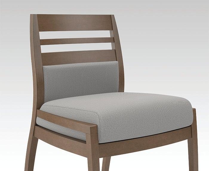 Image of 1271-1225-1007 (Acquaint-Slat-Back-Upholstered-Lumbar).jpg