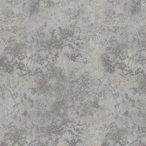 Image of nof_Pattern_Laminates_821_Elemental_Concrete.jpg