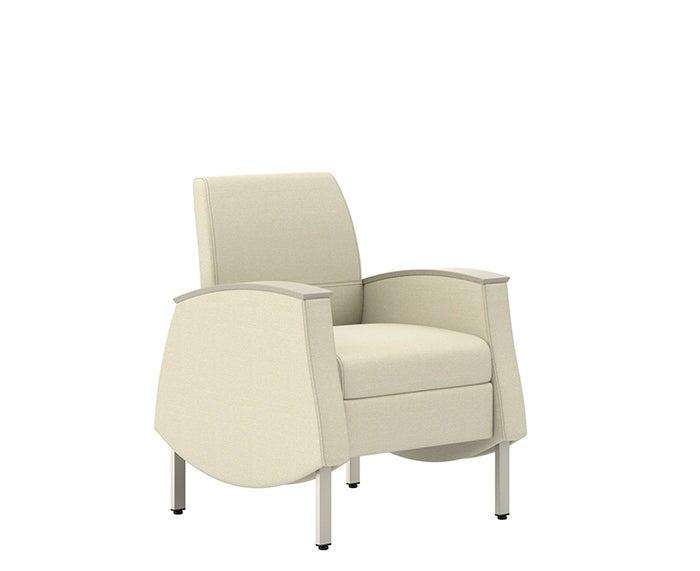 Image of nof_Weli_1271-1330-1011_Lounge-OneSeat_Angle.jpg