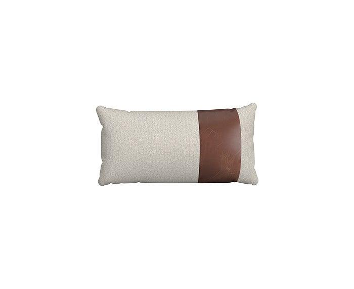 Image of 1271-1313-1007 Rectangle Pillow Stripe Right.jpg