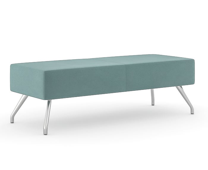 Image of 700x571.Pairings2seatbenchProductPreview.jpg