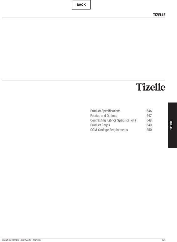 Image of LKH.Tizelle.Pricelist-1.jpg