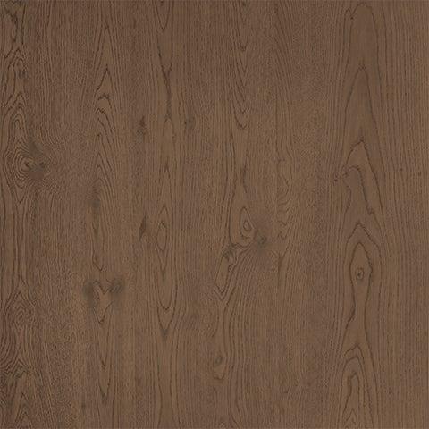 Image of Sable-Oak.jpg