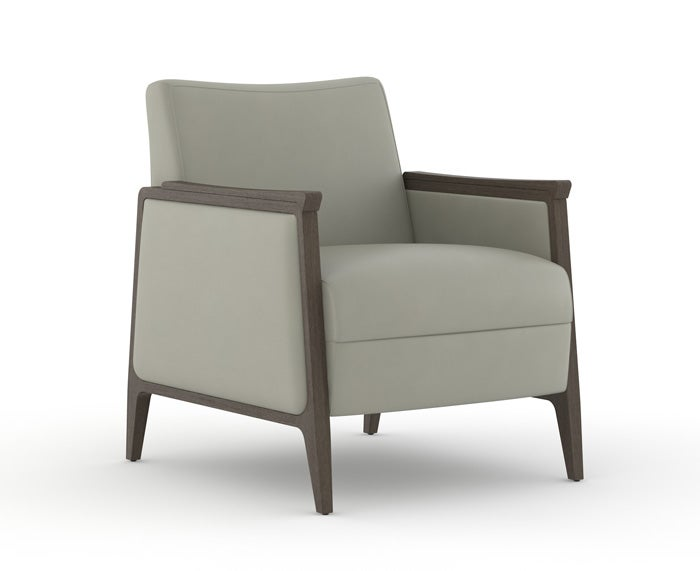 Image of 700x571.SpruceClosedArmChairProductPreview.jpg