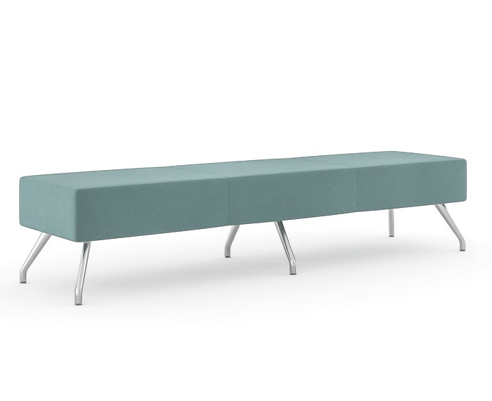 Image of 700x571.Pairings3SeatBenchProductPreview.jpg