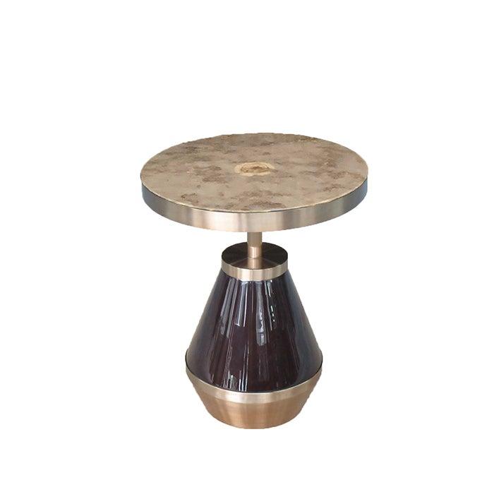 Image of Buzz table_silo.jpg