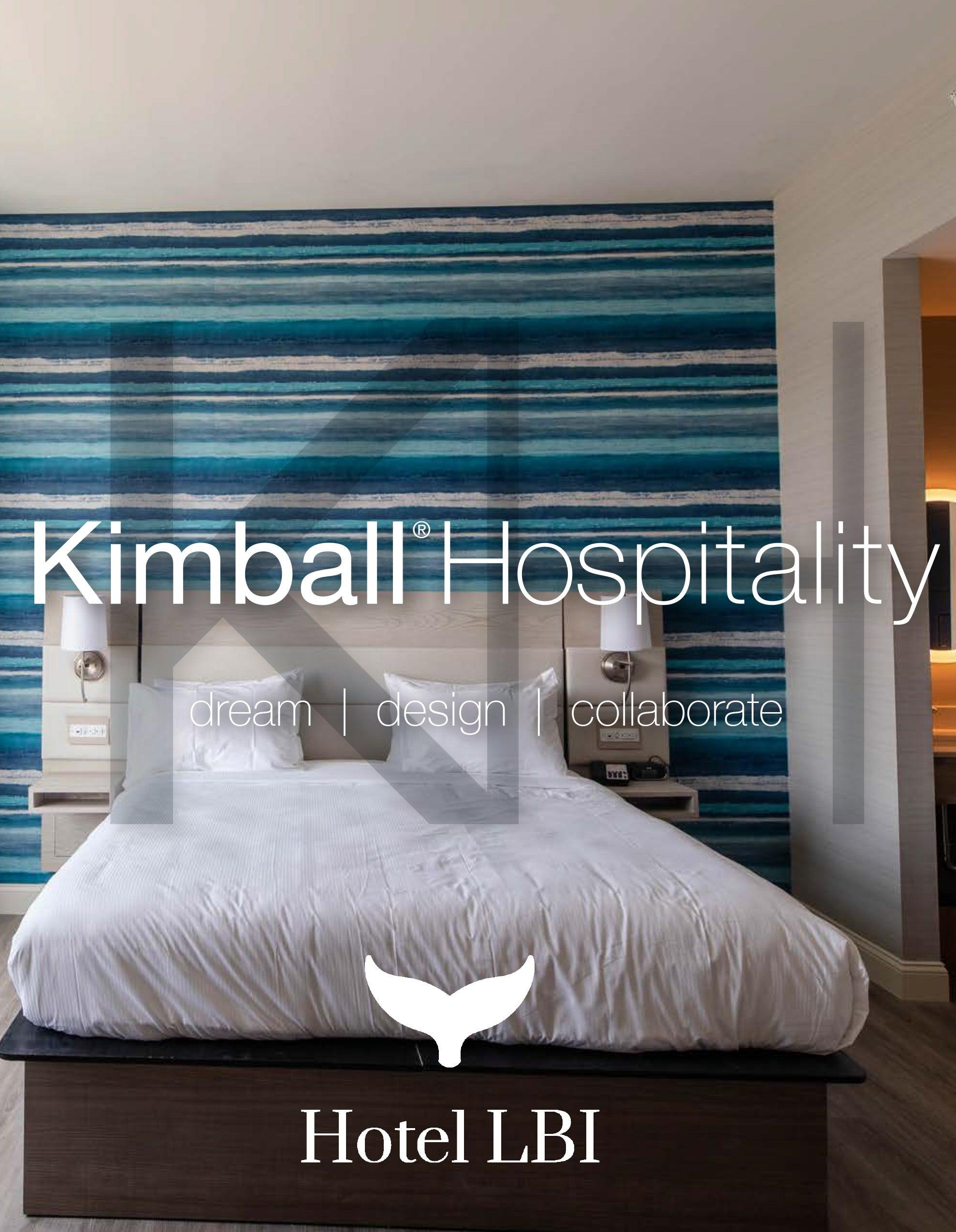 Image of Hotel LBI.web-1.jpg