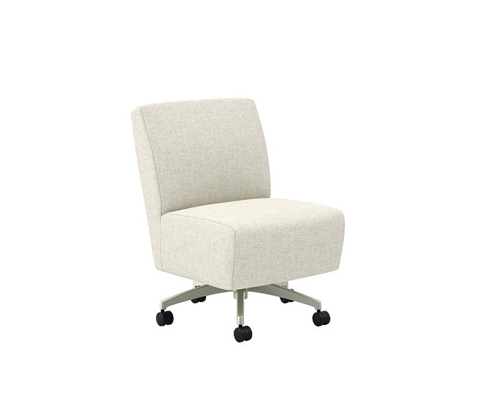 Image of MobileClubChair.jpg