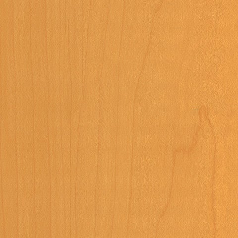 Image of nof_Wood_Finish_HN2_Honey_2.jpg