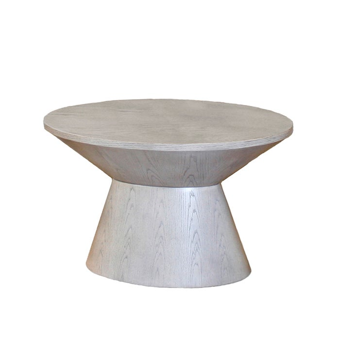 Image of Society_Accent_Table_silo.jpg