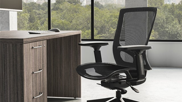 Image of OfficeFeature.jpg
