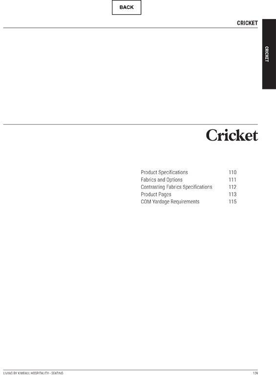 Image of LKH.Cricket.Pricelist-1.jpg