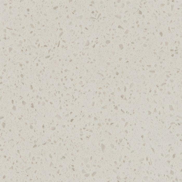 Image of WhiteSpeckledMarstone.jpg