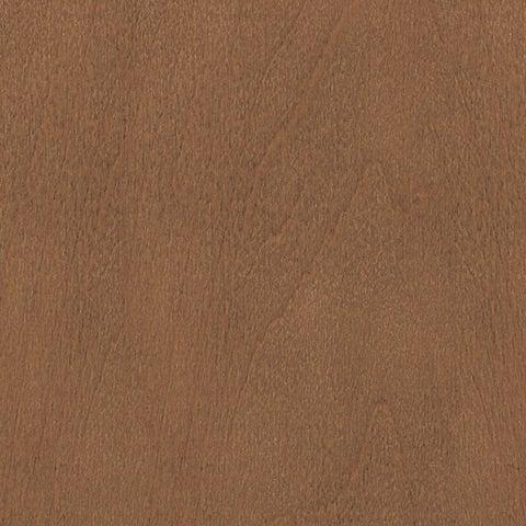 Image of nof_Wood_Finish_703_Acorn_Seating.jpg