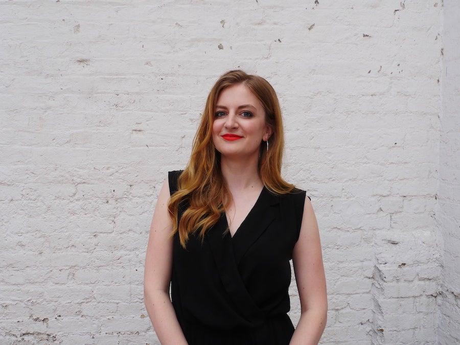 Press Release: Little Dot Studios appoints Jen Leeming as new Senior Vertical Video Producer