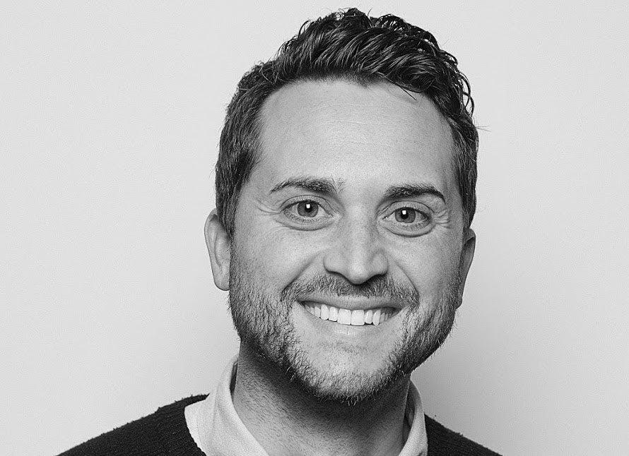 Press Release: John Holdridge Joins Little Dot Studios to Run US Business