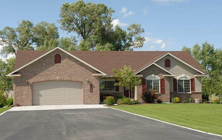 house in canton ohio