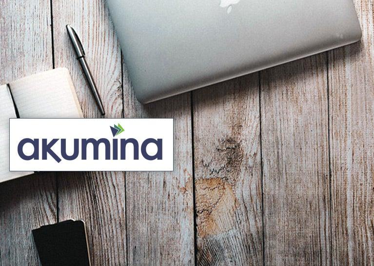 Two BlueModus Colleagues Show Akumina Expertise