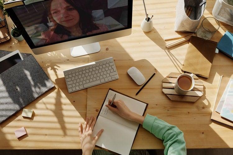 Determining an Agency's True Corporate Culture