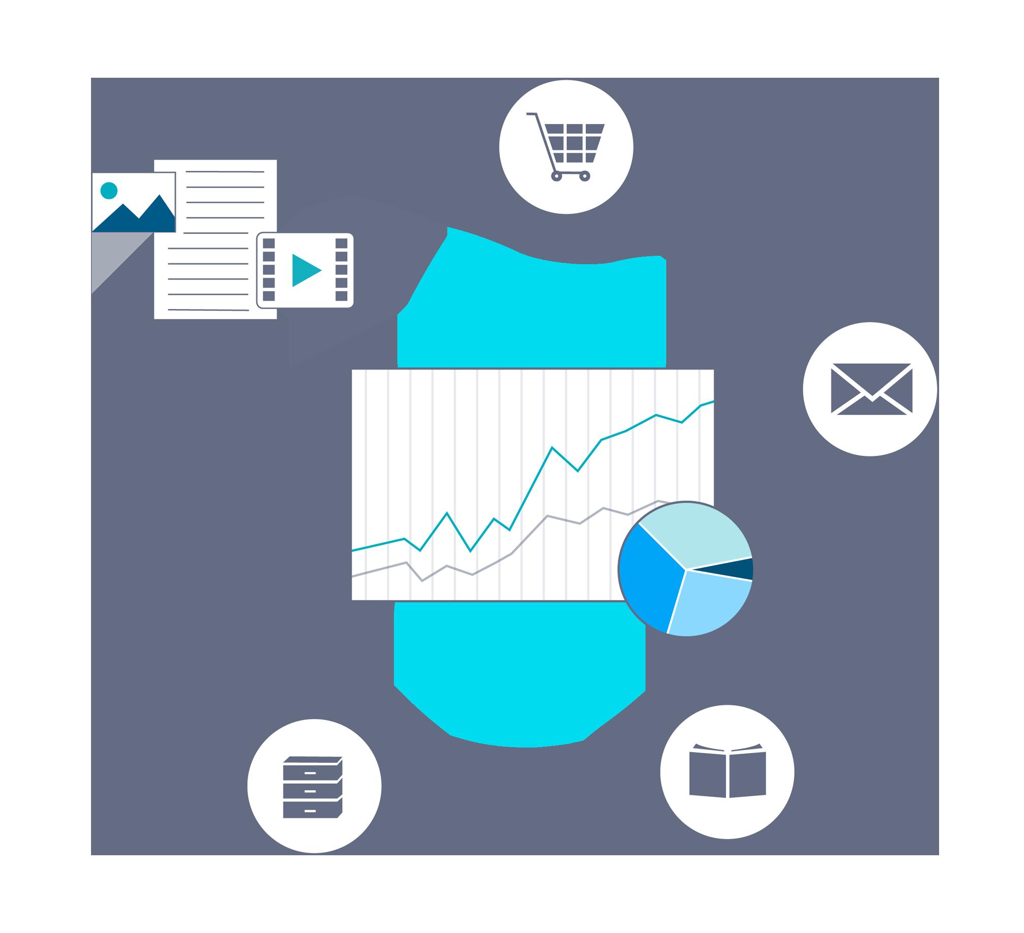 MarTech Strategy & Integrations