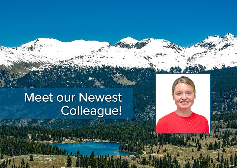 Stacy Crichton Brings Project Management Talent to BlueModus