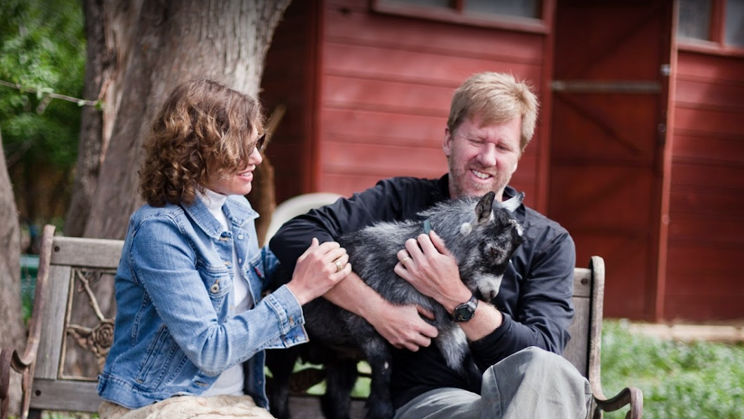 BlueModus Donates to Animal Assisted Therapy Programs of Colorado