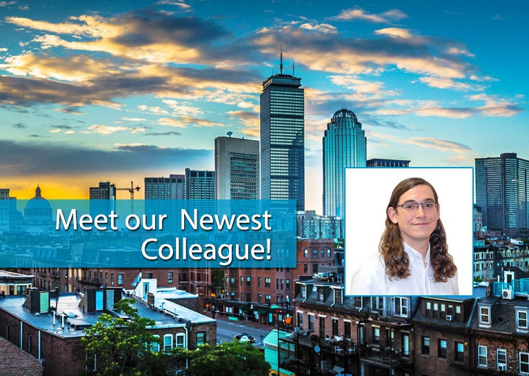 BlueModus Builds Technology Talent in Boston