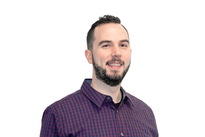 David Stevens Re-Certifies as Kentico Kontent Expert