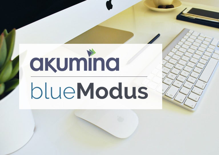 BlueModus Partners with Employee Experience Platform Akumina