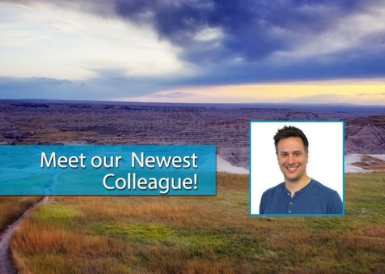 MarTech Expertise Grows with Addition of Brandon Hess