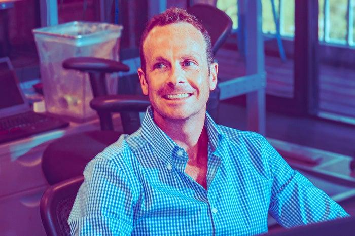 John Fager Adds Kentico Kontent Business Certification