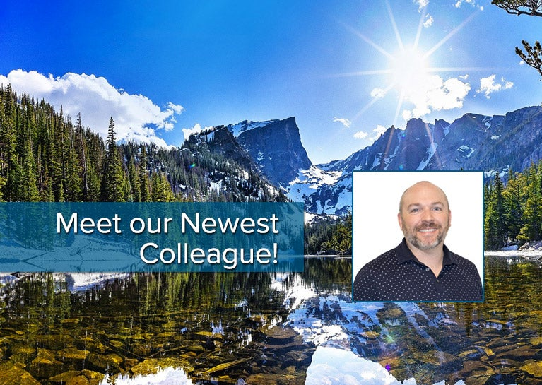 Grant Knowlton Joins BlueModus as Director of Strategic Solutions