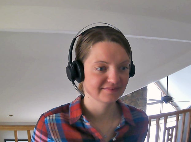 Stacy Crichton Re-Certifies on Kentico Kontent