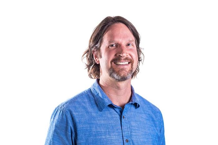 Matt Emge Earns Kentico Xperience Re-Certification