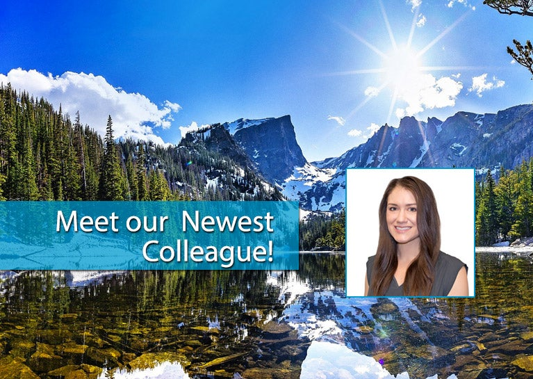BlueModus welcomes Senior Project Manager Jennifer Jelsma