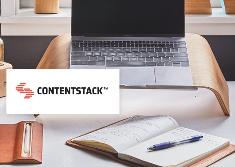 Brant Cline Earns Contentstack's Sales Essentials Certification