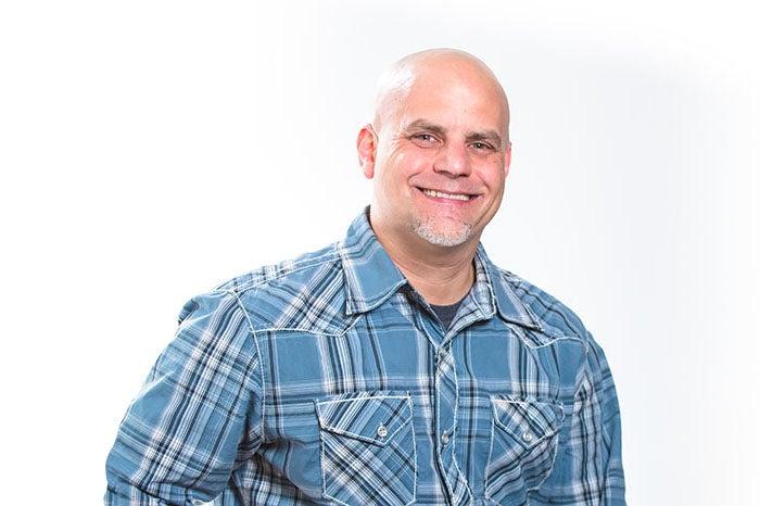 Todd Reed Re-Certifies as Kentico Kontent Developer