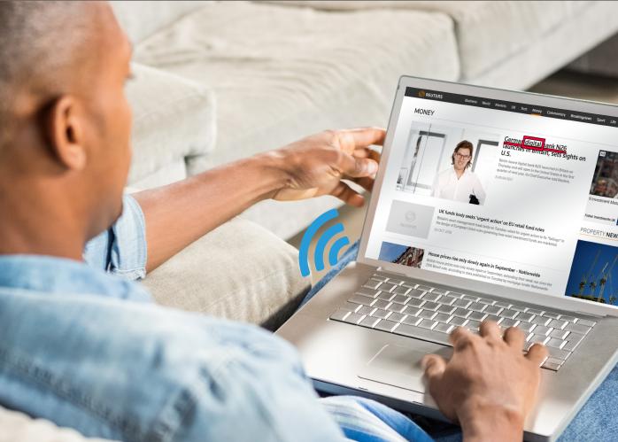 4 Key Takeaways from WebAIM's 2019 Screen Reader User Survey