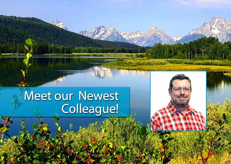 BlueModus Boosts Technical Team in Colorado